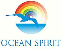 Ocean Spirit Therapies